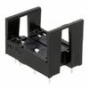 Relay Sockets -- 255-3726-ND