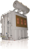 DC Arc Furnace Transformers - Image