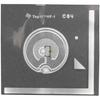 RFID Transponders, Tags -- 481-1097-2-ND -Image