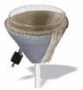 100AO727 - 60<deg> heating mantle with 12