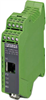 Serial Device Servers -- 2313465-ND
