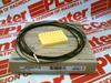 (45073) PLASTIC FIBERDIFFUSE REFLECTIVE COREDIA.: 0.5 MM FIBER LENGTH 2 M FERRULE FREE CUT -- PBF16U