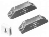 Standard Recovery Diode and Rectifier -- KMO10