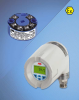 Temperature Transmitter -- TF 202/TF 202-Ex -- View Larger Image