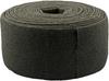 Norton Bear-Tex Thin-Flex SC Fine Grit Non-Woven Perforated Roll -- 63642503021 - Image
