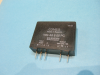 Solid State Relays -- WG A8 6 05-PC