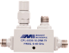 RF Directional Coupler -- 652-CPL-5536-10-29M-79-ND -Image
