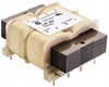 Power Transformers -- 595-1341-ND -Image