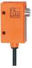 OK5003 Fiber-optic amplifier -- OK5003 -- View Larger Image