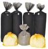 Replacement Element,Carbon Bag -- 6LVY2