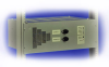 Static Transfer Switches - Image
