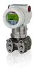Differential Pressure Transmitter -- Model 266MSH