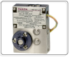 Adjustable Flow Switch -- M-100-X