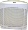 Day Night High Definition Air Purifier Camera