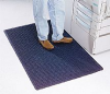 Airflex Anti Fatigue Mats