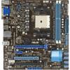 Asus F1A55-M LE Desktop Motherboard - AMD - Socket FM1 -- F1A55-M LE - Image