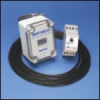 ERITECH® Lightning Protection Products -- Lightning Event Counters - Image