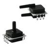 Amplified pressure sensor -- HDIM050...B...