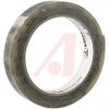 Tape; Antistatic Clear Cellulose with Symbols; 0.75 in. + 0.030 in.; 3 in. -- 70213837