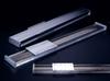 Mechatronic Linear Motor Table -- LT Series