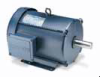 General Purpose Three Phase Motor -- 103017 - Image