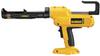 18V Cordless Adhesive Dispenser - 10oz (Tool Only) -- DC545B