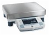 Ohaus Explorer High Capacity Toploading Balance, 22,000g Internal Calibration, 115VAC -- EW-11011-56