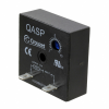 Time Delay Relays -- 966-1518-ND -Image