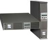 Enterprise Class UPS -- Eaton EX Rack