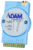 1-ch Thermocouple Input Module -- ADAM-4011