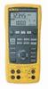 FLUKE-724 - Fluke 724 Multifunction temperature calibrator -- GO-90950-00