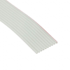 Flat Ribbon Cables -- 09180107004-ND - Image