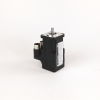 MP-Series MPL 480V AC Rotary Servo Motor -- MPL-B1510V-VJ72AA -- View Larger Image