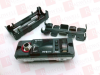 KEYENCE CORP FD-Q10C ( DIGITAL FLOW SENSOR, 8A/10A TYPE, 20 TO 30 VDC , RIPPLE (P-P) 10% MAX, CLASS2/LPS, M12 4-PIN CONNECTOR ) -Image