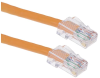 Modular Cables -- 298-17985-ND -Image