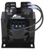 Industrial Control Transformer -- 4LDY7 - Image