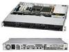 A+ Server -- 1012G-MTF
