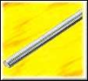 Threaded Rods -- 592580