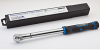 Hand-Held Torque Wrench -- ATPHD75-375