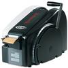 Marsh - TD2100 Manual w/Heater Paper Gum Tape Dispenser