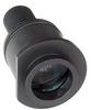 IR (780 nm) Collimated LED for Leica DMI, 1000 mA -- M780L2-C2