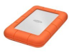1TB RUGGED MINI USB 3.0 RUGGEDIZED MOBILE HARD DRI -- 301558