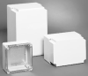 HOFFMAN ENCLOSURES - QIHK - Enclosure -- 96696