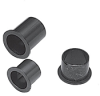 OILES#80 Flanged Bushings - Metric (80F) -- 80F-0202