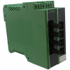 Switches, Hubs -- 277-2543-ND -Image