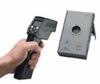 Fluke (Hart) 9135 Portable Infrared Calibrator, 115 VAC -- GO-90911-00