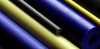 Plastic Tubes And Rods - Image
