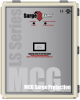 Surge Protective Devices -- 120LS-240D - Image