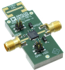 RF Evaluation and Development Kits, Boards -- 1127-3685-ND