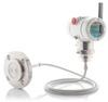 Gauge Pressure Transmitter -- Model 266HRH